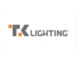 TK-Lighting