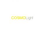 Cosmo Light