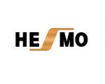 Hesmo